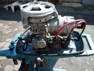 Мотор вихрь 30