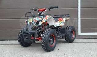 Motoland ATV 1000Wat, 2021