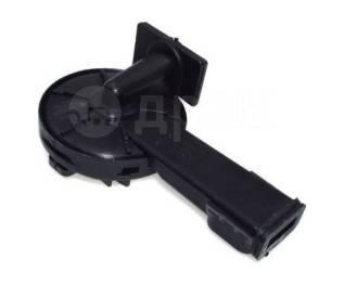 Клапан вентиляции картерных газов Chevrolet, Opel. Новый.