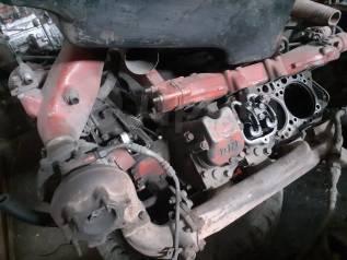 Продам двигатель дв15т. в разбор