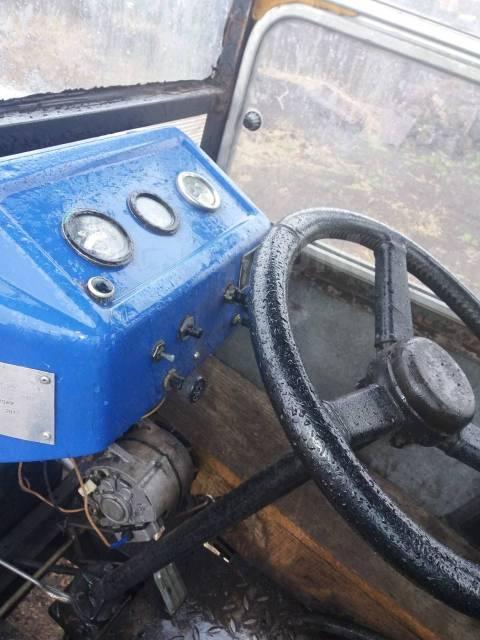 Dongfeng DF244. Продам трактор, 23,95 л.с.