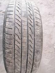 Michelin Primacy LC, 205/60R16