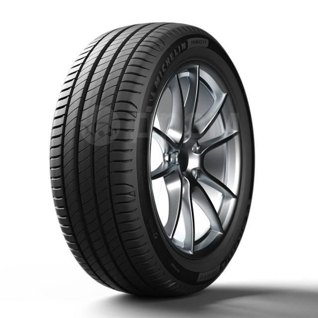 Michelin Primacy 4. летние, 2020 год, новый