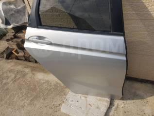 Дверь задняя Honda Fit Hybrid GP6 / GK
