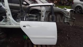 Дверь боковая Datsun on-DO 2195