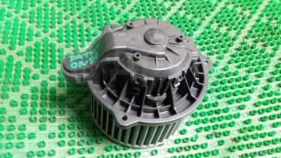 Мотор печки Datsun on-DO 2195