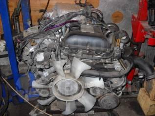 Двигатель SR20, контрактный, двс в сборе, установка, гарантия