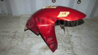 Крыло переднее Yamaha YzF-R1 r1 rn13 5pw-21511