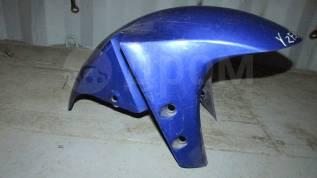 Крыло переднее Yamaha YZF-R1 R1 4xv