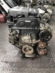 Двигатель Mitsubishi 4G93 Контрактный   Установка, Гарантия, Кредит
