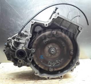 АКПП Ford Mazda Demio DW3W DW5W