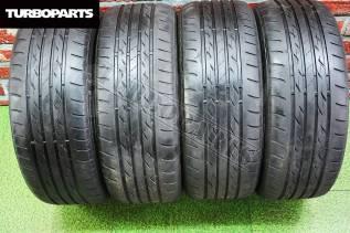 Bridgestone Nextry Ecopia, 215/50r17