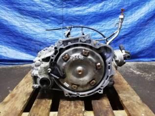 Контрактная акпп Toyota 1ZZ. U341E-01A. Установка. Гарантия. Отправка