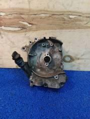 Крышка двигателя GY6-125 152QMI