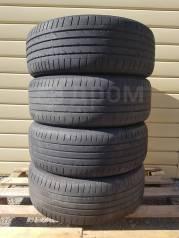 Bridgestone Dueler H/P, 225/55 R18