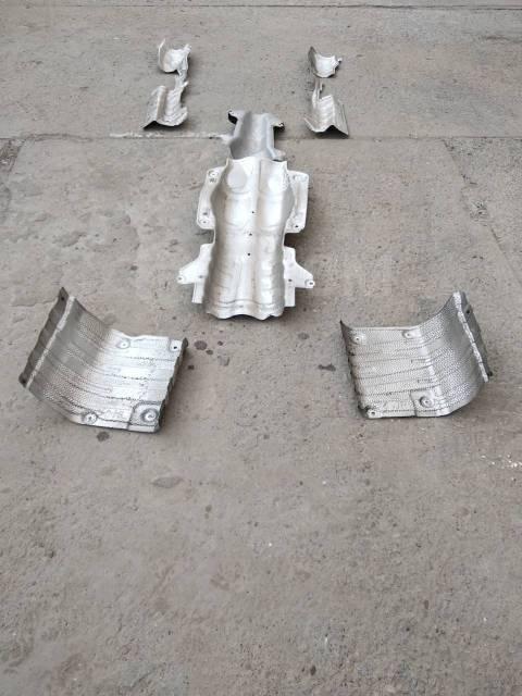 Бетон 10148 глубинный вибратор для бетона купить в липецке
