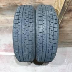 Bridgestone Blizzak Revo GZ, 155/65/14