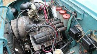 Продам двигатель ЛУАЗ 969 автозапчасти круглосуточно!