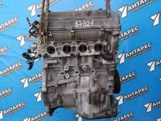 Двигатель Toyota 1NZ-FE В Наличии !