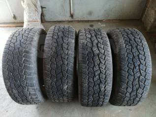 Toyo Open Country A/T, 275/65/R17