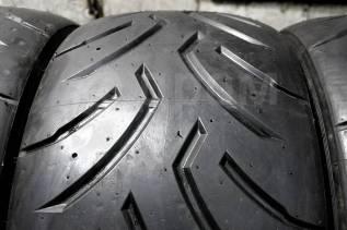 Dunlop Direzza 03G, 245/40 R17 91W