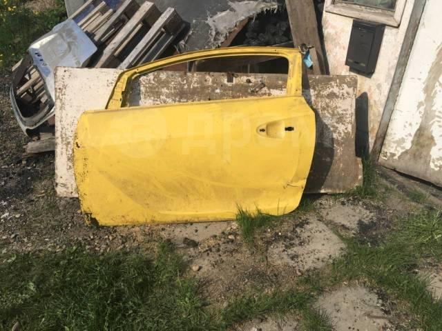 Дверь боковая. Opel Astra GTC, P10 A14NET, A16LET, A16SHT, A16XHT, A17DTF, A17DTS, A18XER, A20NFT