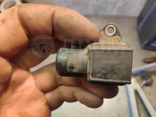 Датчик давления воздуха VFR800 37830-P13-003