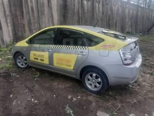 Сдам Prius 2010г. 900р/сут. Возможен Выкуп.