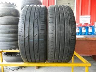 Bridgestone Turanza T001, 225/45 R18