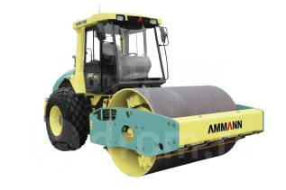 Ammann ASC 130 D, 2020