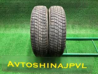 Autobacs Esporte AB01, (А2894) 155/65R14