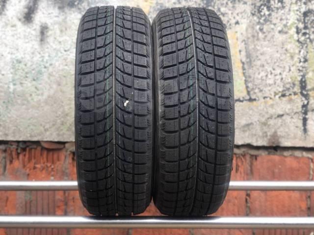 Bridgestone Blizzak WS-60, 205/65 R16