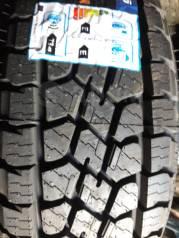 Farroad FRD86, LT 235/75 R15 116/113R 10PR