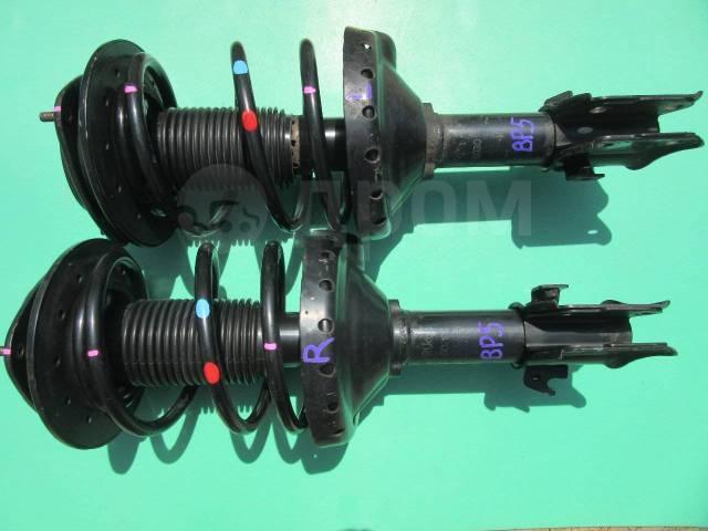 Стойка передняя Subaru Legacy, BL5/BL9/BLE/BP5/BP9/BPE, EJ20/EJ25/EZ3. RS 20310-AG010