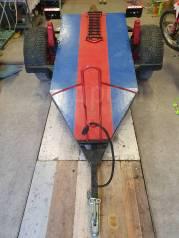 Кзап 9370, 1992