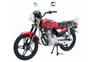 Senke SK-125, 2020