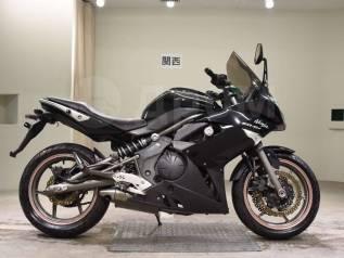 Kawasaki, 2009