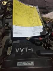Двигатель 1JZ-GE Toyota (vvt-i) в Улан-Удэ