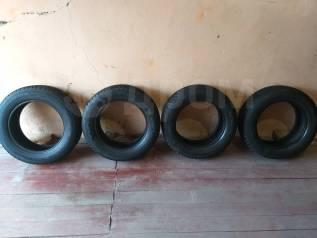 Bridgestone Blizzak DM-V2, 225/60/R17
