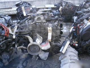 Двигатель Nissan Gloria Y33 1995 VQ30DET: КОМП 100NX (B13) 1990-1994.