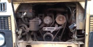 Двигатель Д 245 136 л. с.