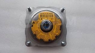 Пиропатрон SRS Airbag круглый 1-контактный