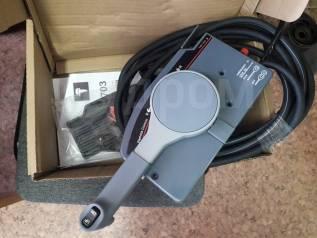 Продам пульт дистанционного управления аналог Yamaha 703 10 пин