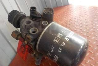 Осушитель DAF XF105