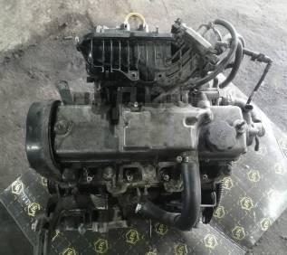 Двигатель Ваз 11183 Лада 2108-2115 Калина, Приора, Гранта