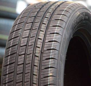 Triangle AdvanteX TC101, 225/50 R17