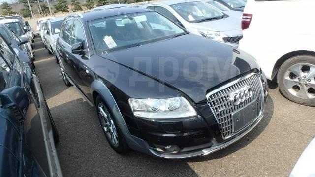Дверь боковая. Audi: A6 allroad quattro, S6, RS6, A6, A6 Avant ASB, AUK, BNG, BPP, BSG, BAT, BBJ, BDW, BDX, BKH, BLB, BMK, BNA, BNK, BPJ, BRE, BRF, BV...