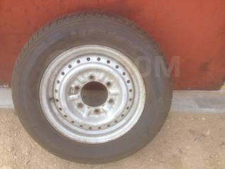 Колесо от грузовика 185/70R14