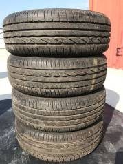 Bridgestone Turanza ER300, 195/55 R16