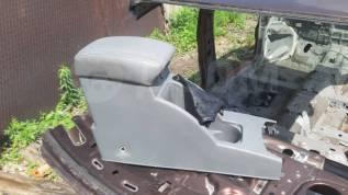 Подлокотник для Chevrolet Lacetti J200, 2003-2013